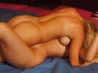 norske sexfilmer naken i skogen