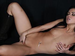 Klitoris, Sormetus, Itsetyydytys, Pillu, Seksi, Soolo