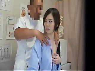 Japanese Massage 025