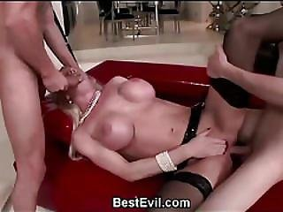 Crazy Anal Compilation With Bests Hoe