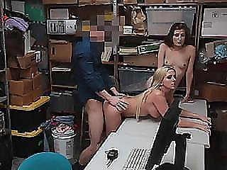 Sweetie Hot Chick Nina Nirvana Fucking Hard Massive Dick