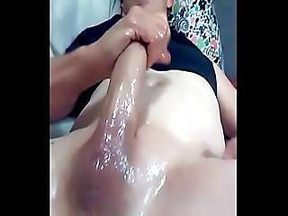Vid 20171029 065818 Wanting Too Cum