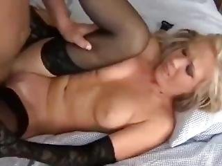 Pull Out Cumshot Compilation