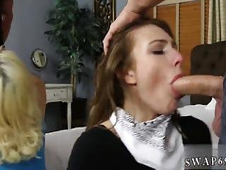 Bryllup orgie porno