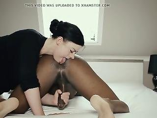 What Men Want Bbc Rimjob