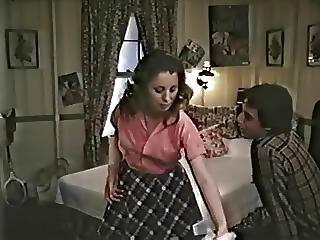 Clássica, Madura, Estrela Porno, Vintage