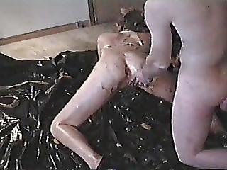 Loira, De Quatro, Meter Dedos, Masturbação, Perversa, Ordinária, Squirt, Esposa