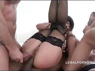 Sexix.net - 14438-legalporno Mona Kim Linda Sweet Mini Orgy With 3 Cocks And Double Anal Sz803 New Release May 2015