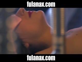 Fulanax.com - Ena Sweet Going Bananas