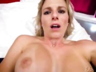 Cory Chase - Your First Escort