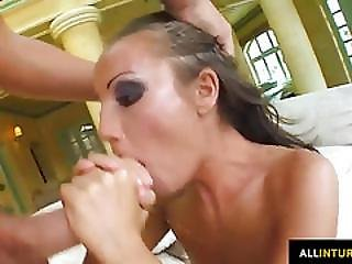 Sidney By All Inturnal In Gonzo Style Hardcore Rough Teen Scene