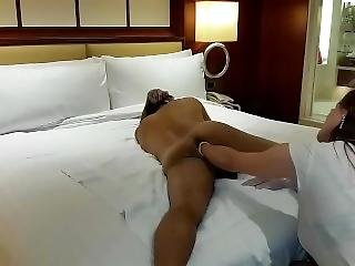 Asian Beauty Analfist A Guy So Deep