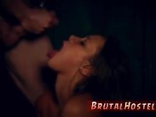 anal, bondage, fétiche, bâillonement, branlette, hardcore, masturbation, oral, punition