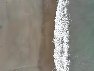 Beach - 14297
