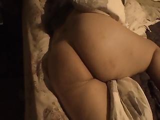 Spy On Big Ass Latina Ass
