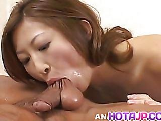 69, Ass, Ass Lick, Blowjob, Cream, Creampie, Cunt, Doggystyle, Lick, Milf, Nipples, Oiled, Pussy, Pussy Lick, Riding