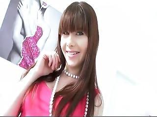 Luna Rival Dap Creampie Gangbang Gapethatass Cohf Cumonherface - Porn Video 751 Tube8