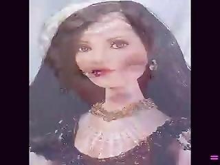 Hypo Doll