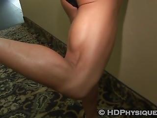 Cheri Nguyen 4