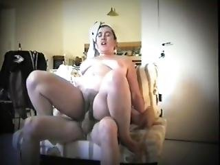 Maryelle Tillie Chubby Milf Hooker Hard Banged And Filmed By A Kinky Client