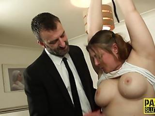 amateur, sexando, bdsm, tetona, gordo, deepthroat, fetiche, duro, realidad, sumiso