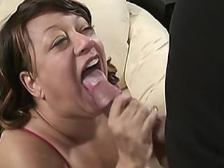 remarkable, rather hot webcam slut with dildo and in shower riding toy simply excellent phrase