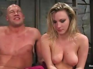 Leszbikus pornó mags
