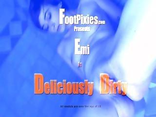 Emideliciouslydirty