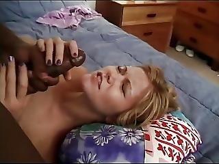 Anabolic Cumshots 7 Part 2