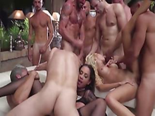 анальный, треск, дп, групповуха, великолепный, хардкор, оральный, порнозвезда, шлюха