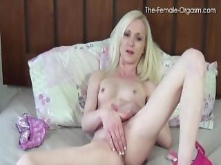 akcja, blondynka, brunetka, kompilacja, dildo, palcówka, masturbacja, orgazm, ogolona, małe cycki, solo, zabawki