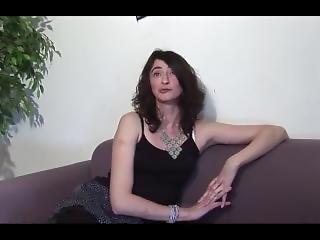 Κινέζικα ώριμη μαμά πορνό λεσβίες και gay πορνό