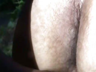 Muscle Boys Sex