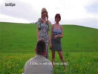 ブロンド, フェラチオ, ブルネット, コメディ, 狂しい, チェコ人, ファッキング, おもしろい, ドイツ人, グループセックス, ハードコア, オージー, セックス, ビンテージ