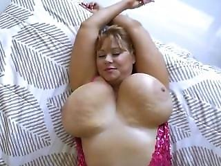 Big Natural Tits, Natural, Natural Tits