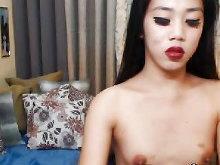 Oriental Exotic Hotty Livecam Show