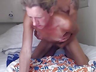Home Sex