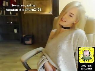Son Fuck Pregnant Mom 720p I--www.hornyfamily.online--i