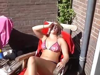 Dee Enzo Knol Fap Video