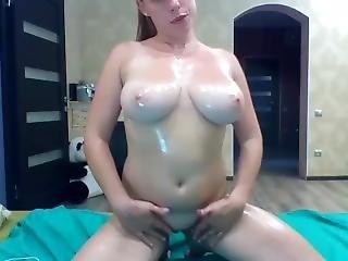 tette grandi, da sola, webcam