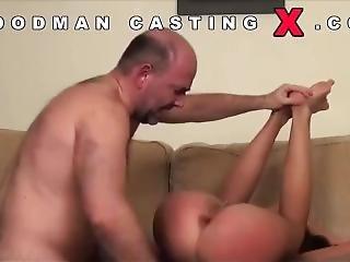 Woodman Casting -x Russian Jeycy Fox-3 Following