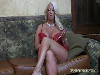 I Will Show You How To Deepthroat Even The Biggest Cocks