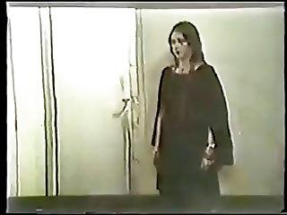 Suce Moi Vampire 1975