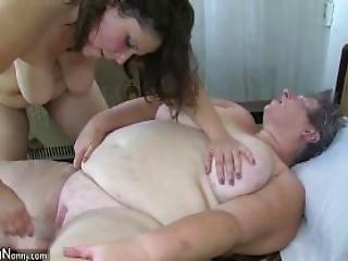 πιο hot ταινίες πορνό ποτέ