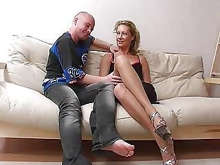 Sexe, Stocker