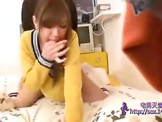 Brazilian Webcam Korean Bdsm Stockings