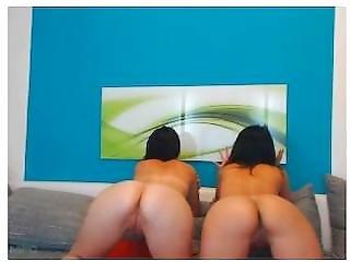 2 Polish Girls