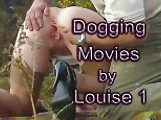 Dogging Movies By Louise 1