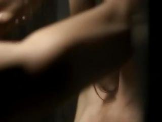 Utopia - Erotic Music Video Sensual Bdsm