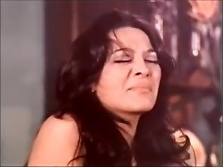 Kazim Kartal - Eniste Kazim - Sisters Sex